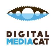 DIGITAL MEDIACAT | Vapor Lab | digitalmedia.cat