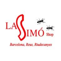 LA SIMÓ SHOP | Vapor Lab | www.lasimoshop.com