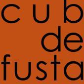 CUB DE FUSTA | El Taller Coworking | www.cubdefusta.com