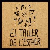 EL TALLER DE l'ESTHER | El Taller Coworking | eltallerdelesther@gmail.com