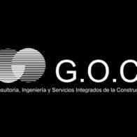 G.O.C. ENGINYERIA | Espai La Magrana | www.gocsa.es