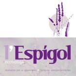 l'ESPÍGOL | El Taller Coworking | ecobotigalespigol.cat