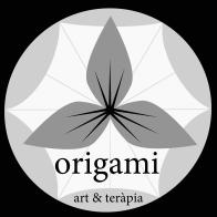 Origami art&teràpia | Vapor Lab | http://origami-reus.cat/