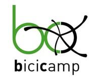 BICICAMP | Vapor Lab | www.infobicicamp.org