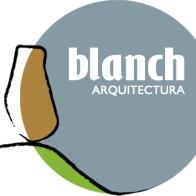 JOSEP LLUÍS BLANCH | Vapor Lab