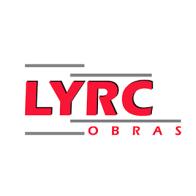 LYRC Obras | Vapor Lab | www.lyrc.es | lyrc@gmail.com
