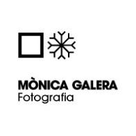 MÒNICA GALERA | Vapor Lab | www.monicagalera.com