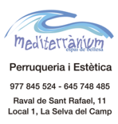 MEDITERRANIUM | El Taller Coworking