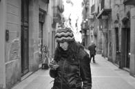 Núria Fenoll Domingo @nufenoll