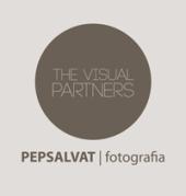 PEP SALVAT | El Taller Coworking | www.pepsalvat.com