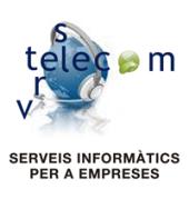 SERVTELECOM | El Taller Coworking | www.servtelecom.com