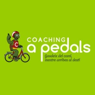 COACHING A PEDALS | Vapor Lab | www.coachingapedals.cat