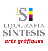 LITOGRAFIA SÍNTESIS | El Taller Coworking | litosintesis@hotmail.es