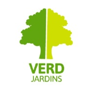 VERDJARDINS | Vapor Lab | verdjardins.com